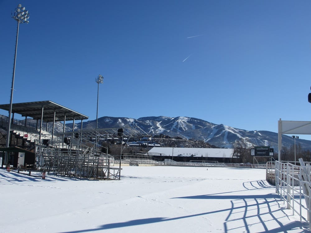 Steamboat Springs Is Ski Town Usa Colorado Travel Blog
