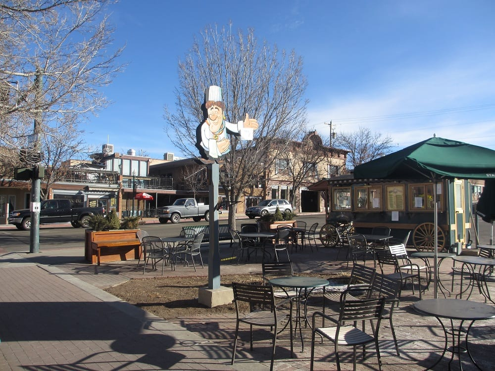 Things To Do And See In Durango Colorado La Plata County