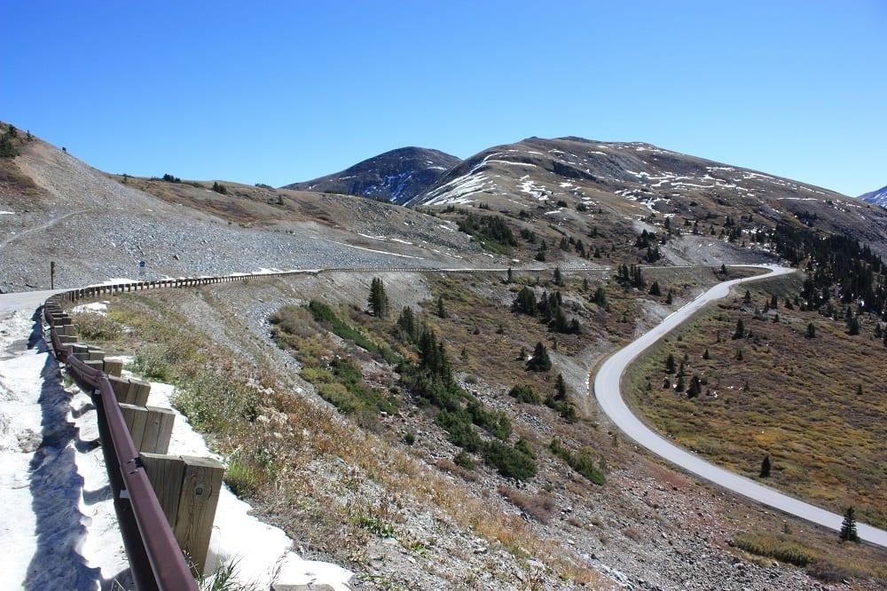 Off Trail, Cottonwood Pass, Buena Vista CO - My Buzz About  |Cottonwood Pass
