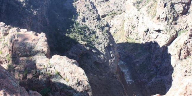 Royal Gorge CO