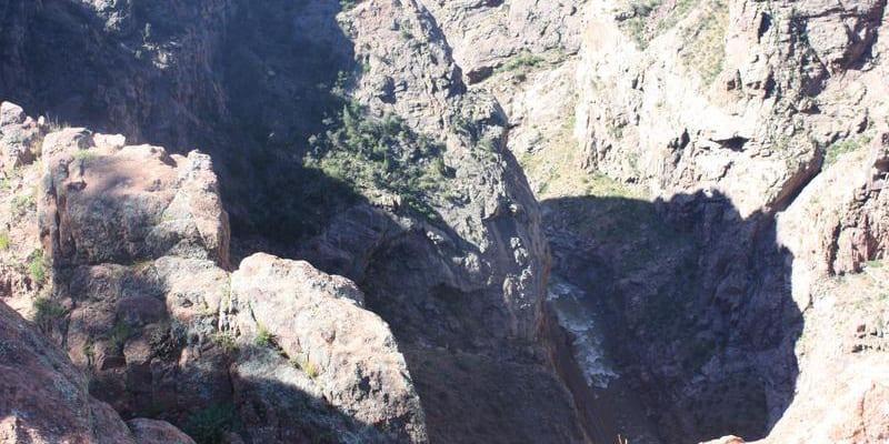 Royal Gorge CO