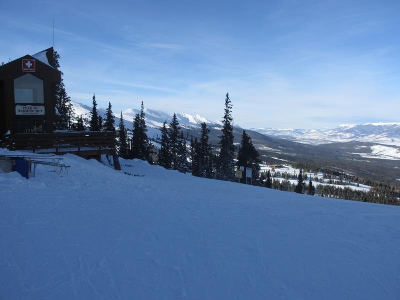 Breckenridge Ski Resort Breckenridge Co Breck Guide