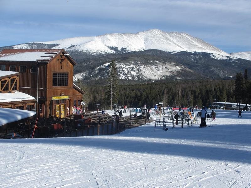 Hotels Near Blue Mountain Ski Resort Pa Newatvs Info