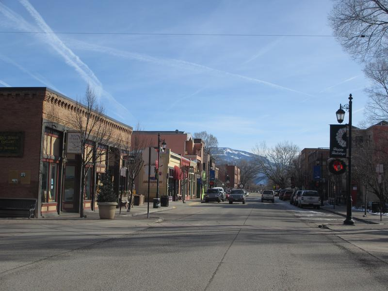 Things To Do In Carbondale Colorado Activities And
