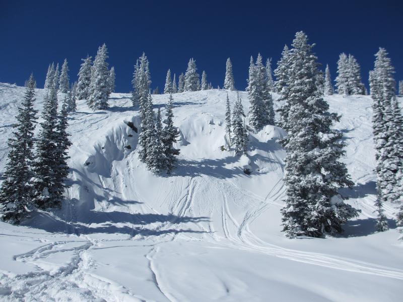 Quick Jack Com >> Steamboat Ski Resort | Colorado Ski Areas