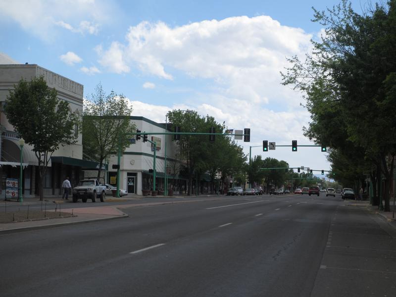 Delta Colorado Delta County Towns In Co