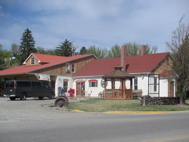 Hotchkiss Colorado Things To Do And Events Delta County
