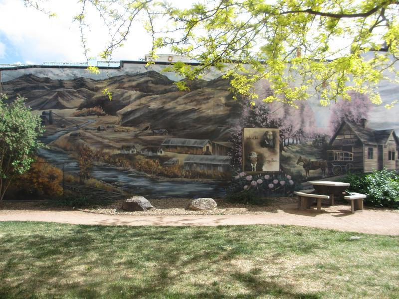 Paonia Colorado Delta County Things To Do In Paonia Co