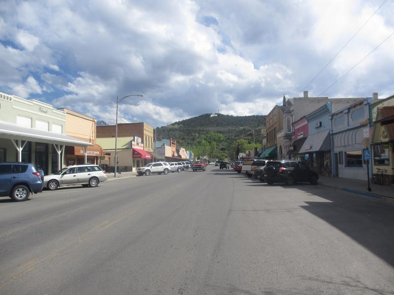 Things To Do In Paonia Colorado Activities And Events