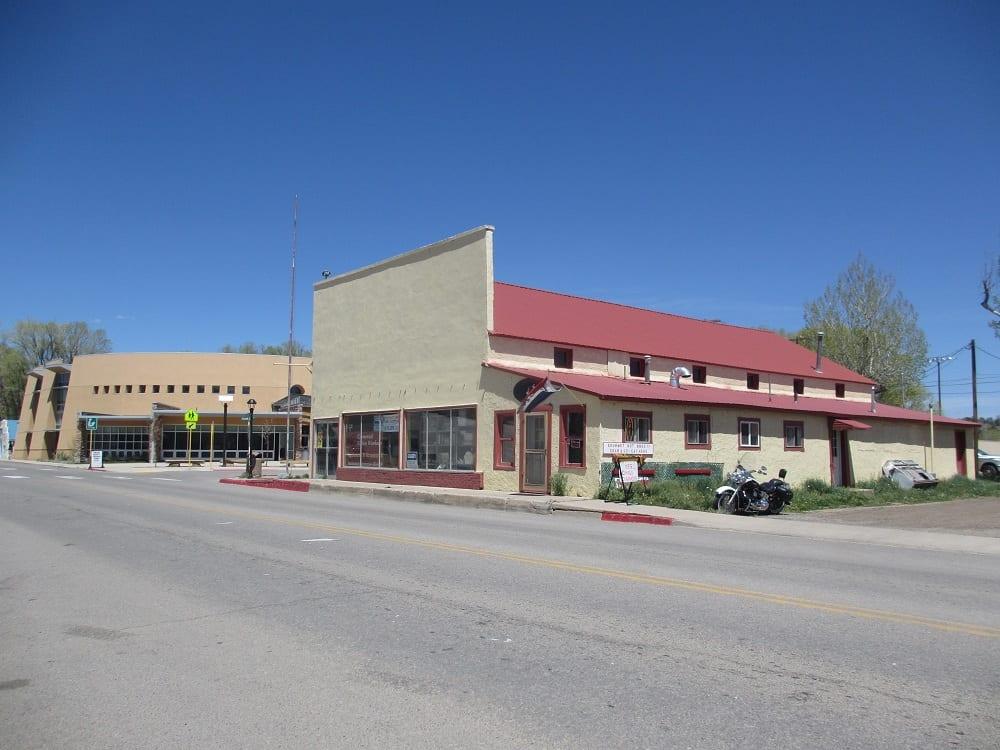 Ignacio Colorado La Plata County Towns In Co