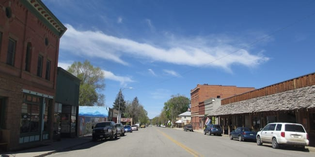 Mancos Colorado Montezuma County Things To Do In