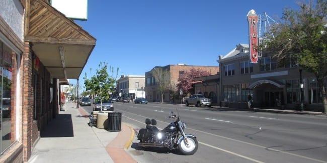 Alamosa Colorado Alamosa County Things To Do In