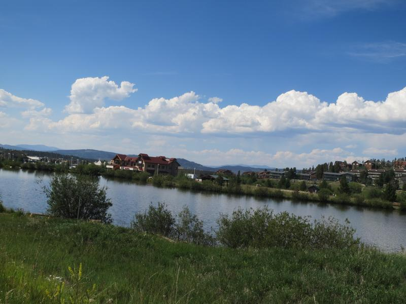 fraser colorado activities nearby pond provides fishing county things towns events uncovercolorado