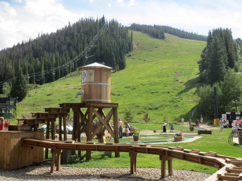 Winter park co alpine slide coupons