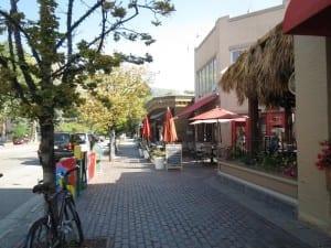 Aspen CO Restaurants