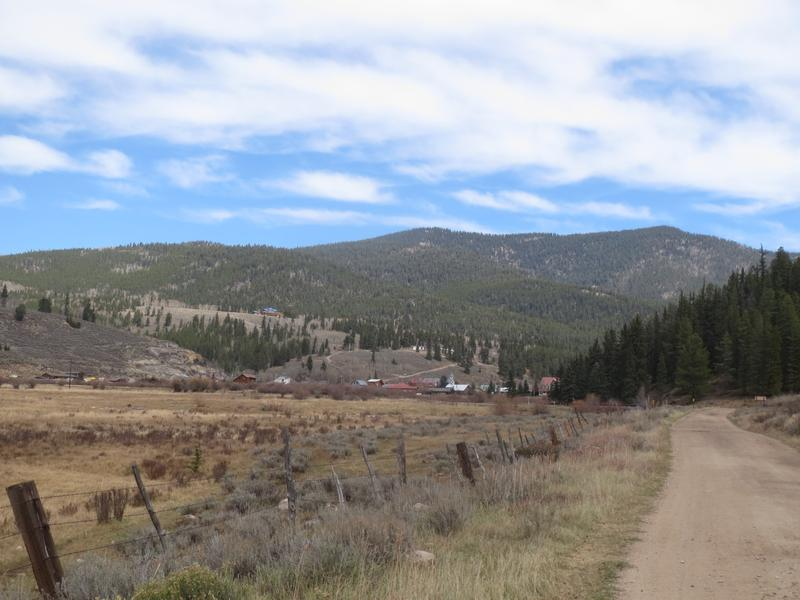 Where Can I Rent A Car >> Things to do and see in Pitkin, CO | Gunnison County