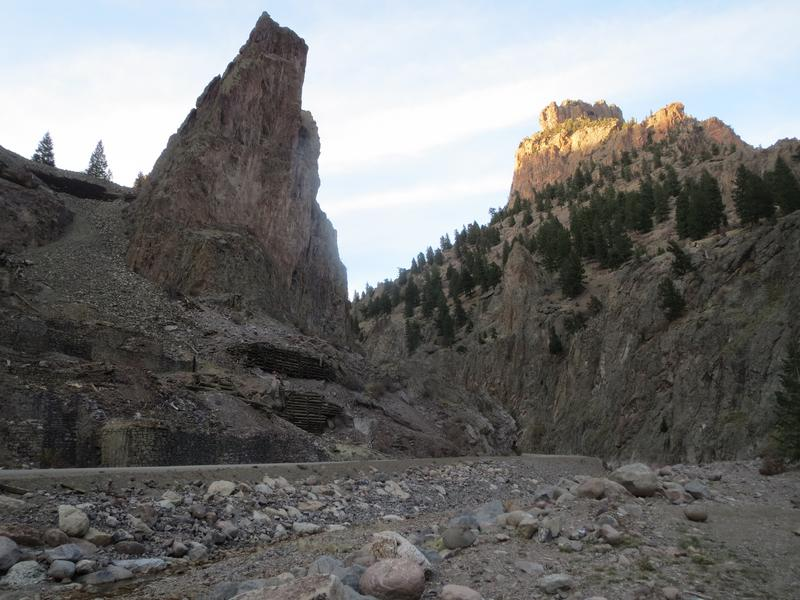 Creede Colorado Mineral County Things To Do In Creede Co