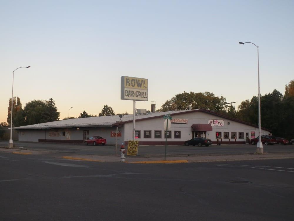 Pagosa Springs Co >> Things to do and see in Monte Vista, Colorado | Rio Grande ...