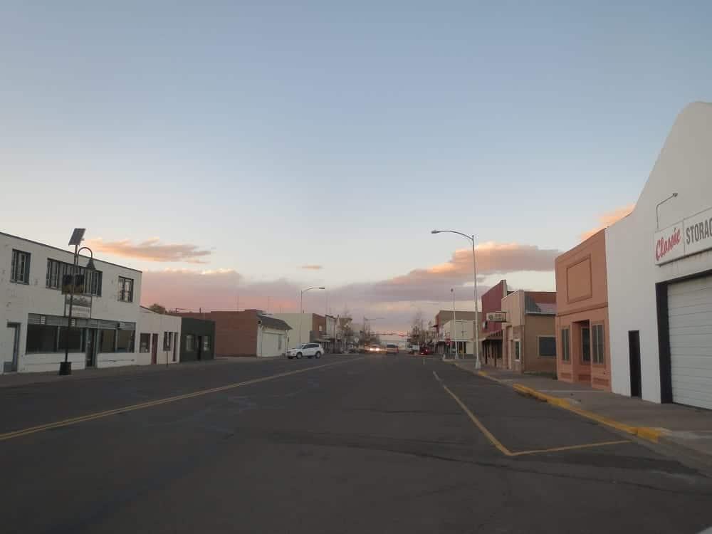 Monte vista colorado rio grande county towns in co for Montevista com