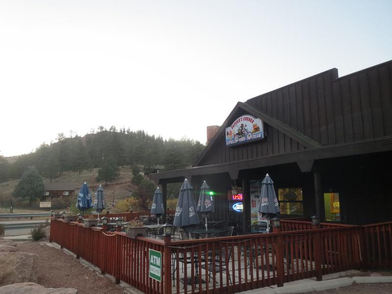 Things To Do And See In Deckers Colorado Douglas County