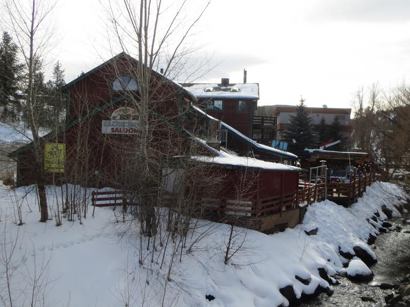 Colorado Mountain School >> Things To Do In Evergreen, Colorado | Activities and Events in Evergreen, CO