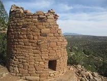 Colorado Archaeological Sites