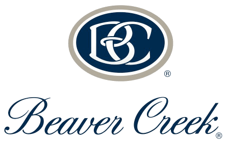 Beaver Creek Resort Logo