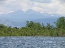 Boyd Lake State Park