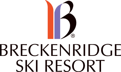 Breckenridge Ski Resort Logo