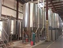 Colorado Distillery Tours