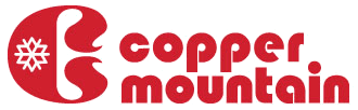 Copper Mountain Ski Resort Logo