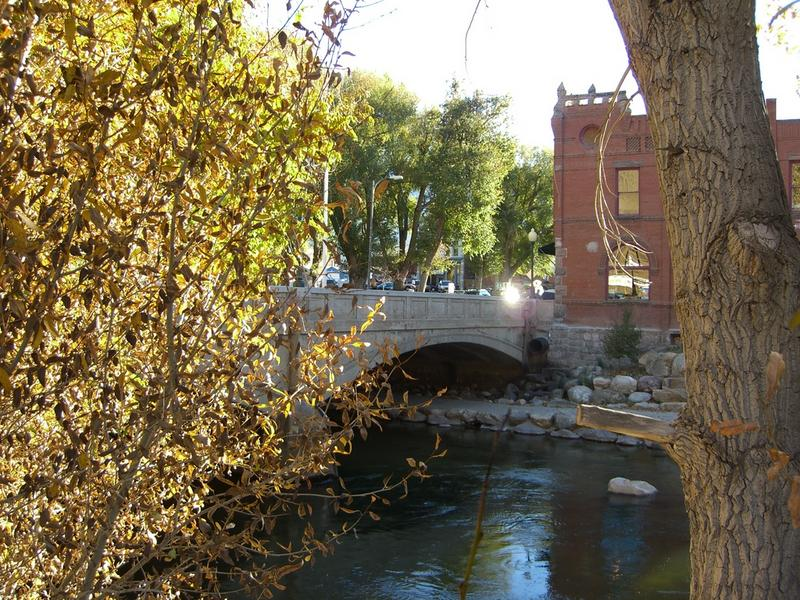 Salida, Colorado – Activities and Events | Chaffee County
