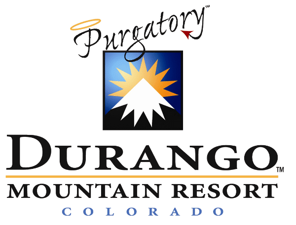 Durango Mountain Resort Logo