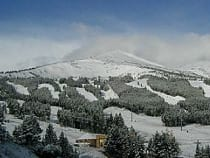 Eldora Mountain Resort