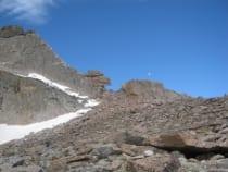 Colorado Hiking