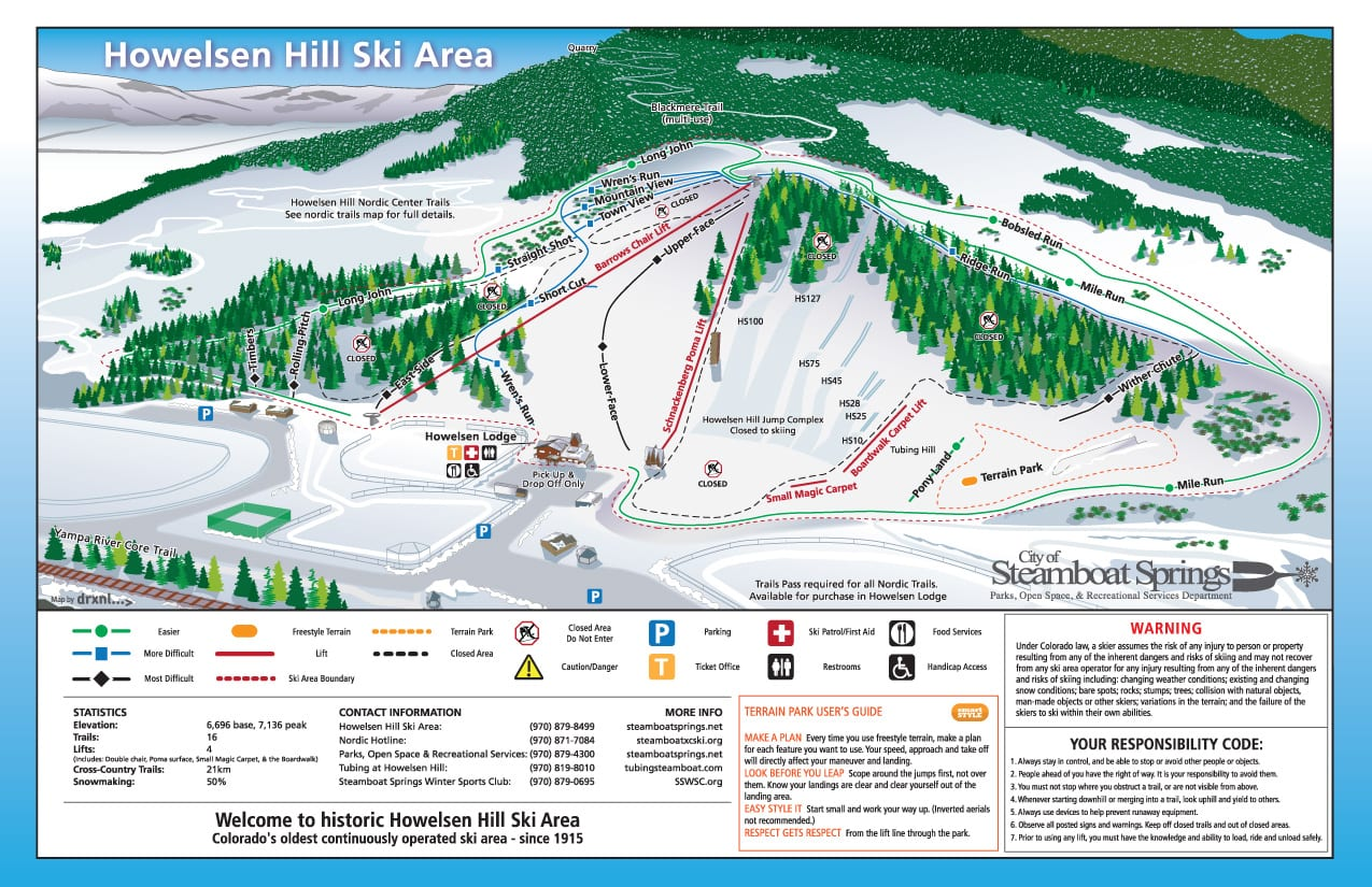 vail mountain map with Howelsen Hill Ski Area on Polaris Slingshot Colorado Driving Laws Updated besides Eagle County additionally Ski Resort in addition Vail Colorado Weather also Howelsen Hill Ski Area.