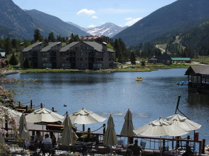 Silver Plume Co >> Things To Do In Keystone, Colorado   Activities and Events in Keystone, CO