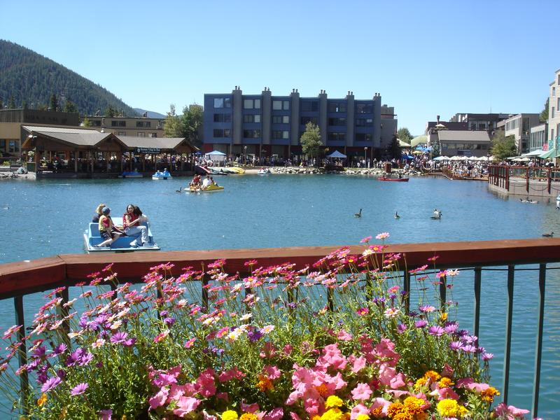 Keystone Colorado Summit County Things To Do In