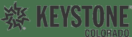 Keystone Resort Logo