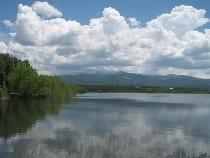 Mancos State Park