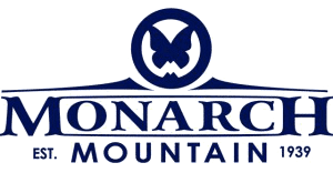 Monarch Mountain Logo