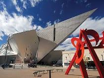 Colorado Museums