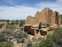 Colorado National Lands