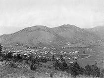 Rosita Colorado