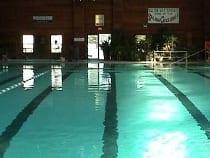 Salida Hot Springs