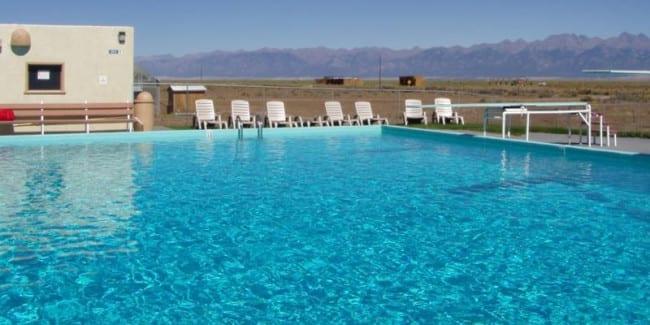 sand dunes pools hooper colorado hot springs