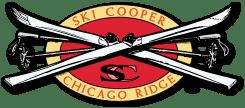 Ski Cooper Logo