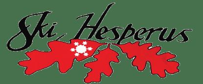 Ski-Hesperus-Logo