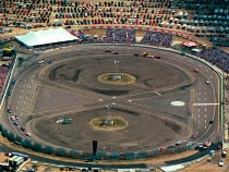 Colorado Speedways