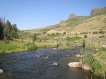 Colorado State Parks